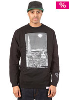 DIAMOND Born in the Bay Pt.2 Sweat black