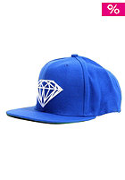 DIAMOND Brilliant royal