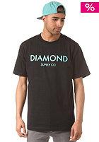 DIAMOND Classic black