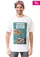 DIAMOND Dealer white