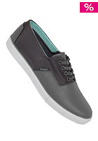 DIAMOND Diamond Cuts Shoe grey diamond blue canvas