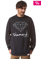 DIAMOND OG Brilliant Sweat navy
