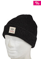 DIAMOND OG-Sign Speckle Beanie black
