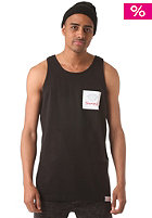 DIAMOND OG Sign Tank Top black