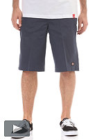 DICKIES 13 Multi Pocket Chino Short navy blue
