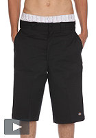 DICKIES 13inch Work Shorts black 