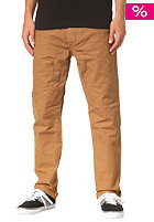DICKIES Alamo Pant brown duck