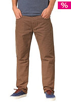 DICKIES Alamo Pant timber