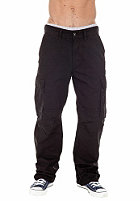 DICKIES Apache RS Pant black