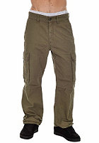 DICKIES Apache RS Pant dark olive