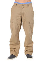DICKIES Apache RS Pant khaki  