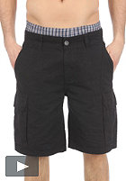 DICKIES Apache RS Shorts black