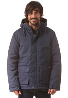 DICKIES Baroda Jacket navy blue