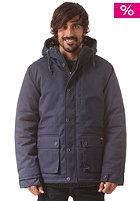 DICKIES Baroda Jacket navy blue