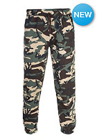 DICKIES Belmont camouflage