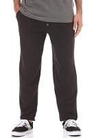 DICKIES Belmont Sweat Pant black