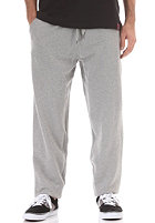 DICKIES Belmont Sweat Pant grey melange