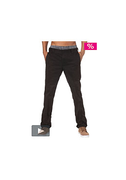 DICKIES C 182 GD Pant black