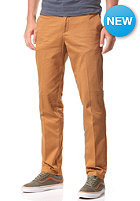 DICKIES C 182 Gd Pant brown duck
