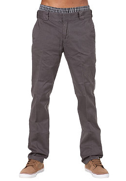 DICKIES C 182 GD Pant charcoal grey