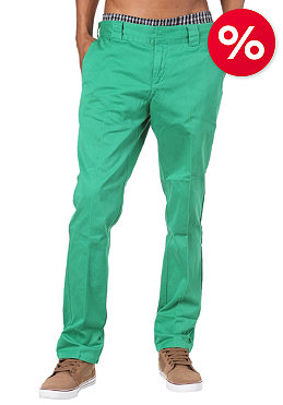 DICKIES C 182 GD Pant emerald green