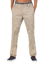 DICKIES C 182 GD Pant khaki