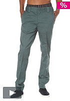 DICKIES C 182 GD Pant lincoln green