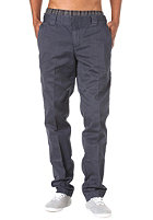 DICKIES C 182 GD Pant navy blue