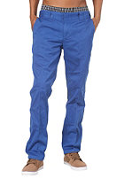 DICKIES C 182 GD Pant royal blue