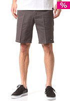 DICKIES C 182 Gd Short charcoal grey