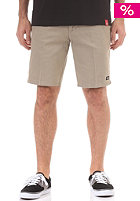 DICKIES C 182 Gd Short khaki