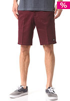 DICKIES C 182 Gd Short maroon