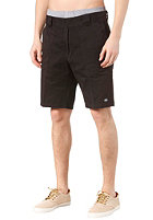 DICKIES C 182 GD Shorts black