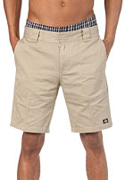 DICKIES C 182 GD Shorts khaki