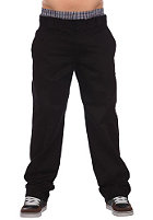 DICKIES C 183 GD Pant black