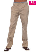 DICKIES C 183 GD Pant khaki 