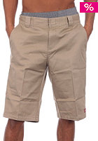 DICKIES C 184 GD Shorts khaki 