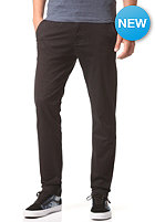 DICKIES Calabasas Chino Pant black