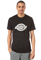 DICKIES Calm S/S T-Shirt black