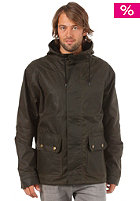 DICKIES Charleston Jacket olive