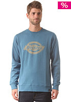 DICKIES Chicago Sweat blue ashes
