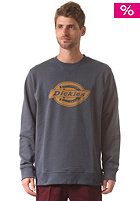 DICKIES Chicago Sweat navy blue