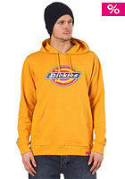 DICKIES Cohen Hooded Sweat sweetcorn