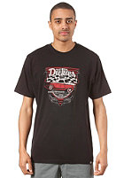 DICKIES Coupland S/S T-Shirt black