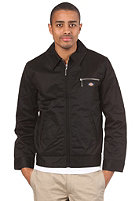 DICKIES CP Jacket black