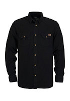 DICKIES Dallas black