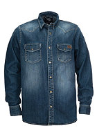 DICKIES Dallas stonewash