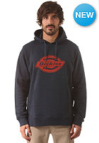 DICKIES Delaware Hooded Sweat dark navy