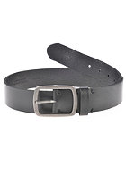 DICKIES Eagle Lake Belt black