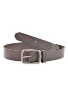 DICKIES Eagle Lake Belt brown